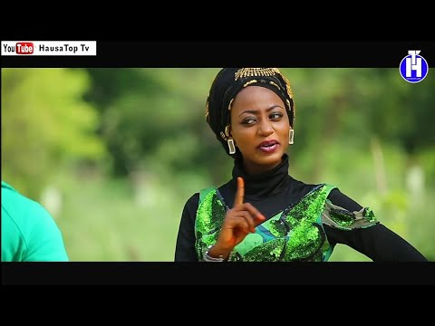 Download Isah Ayagi - Mutu Ka Raba (Sabuwar Waka Video) Latest Hausa Music | Best Hausa Songs | Kannywood HD Mp4 3GP Video and MP3
