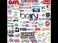 Video for 1 bein sports fr