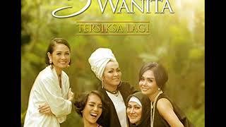 Tersiksa Lagi-==-5 Wanita [HQ] Cover