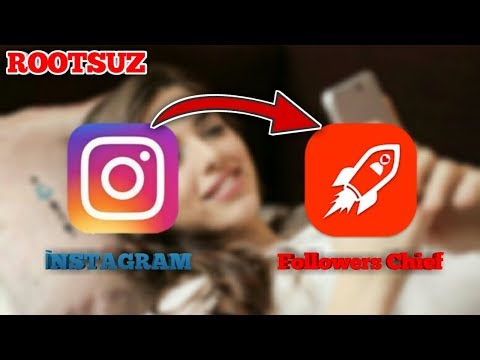 mp4 Followers Chief Apkpure, download Followers Chief Apkpure video klip Followers Chief Apkpure