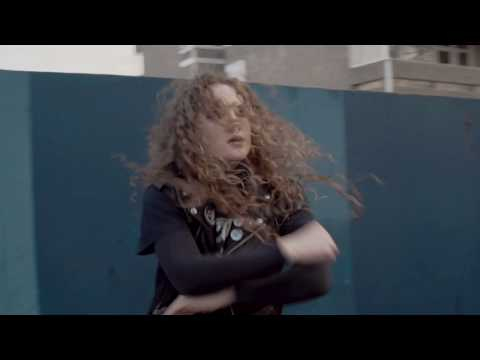 Ulver - Russian Doll online metal music video by ULVER