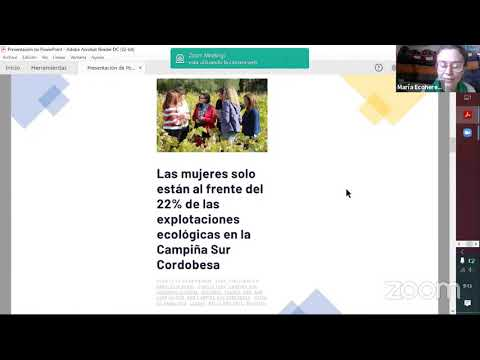 Plantas Multifuncionales: Balcón de Experiencias Inspiradoras para la Innovación Social