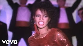 Rebbie Jackson - Centipede