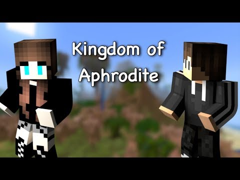 Download Kingdom Season 1 Episodes 7 Mp4 & 3gp   TvShows4Mobile