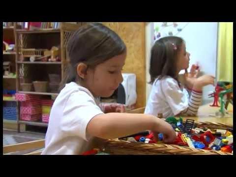 Gyógyszerek gyermekek számára parazitákból