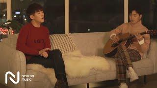 폴킴 (Paul Kim) - 둘이 (With ZAIRO) - Special Clip, ENG Sub