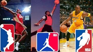 Who Should Become The New NBA Logo?
