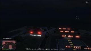 Баги , Приколы , Фейлы GTA5 #141