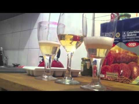 Codificazione di alcolismo Surgut
