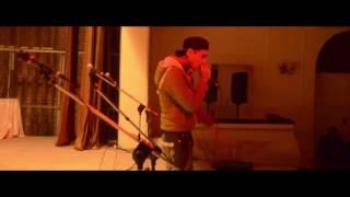მარტვილი  18 ნოემბერი აერეს -რევანში- live  A.R.S. Revanshi Martvili