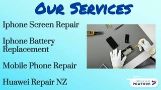 Our Company Provides Best Samsung Phone Repair Auckland