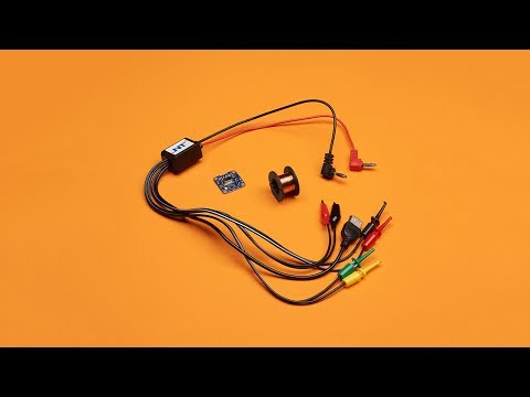adafruit amg8833 ir thermal camera breakout id: 3538 - $39 95 : adafruit  industries, unique & fun diy electronics and kits
