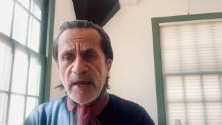Dr. Jesus Ramirez-Valles