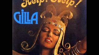 Gilla-Help Help