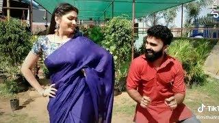 Magarasi Serial Sun Tv TikTok Part 2  | Magarasi Sun Tv Serial Latest Tamil Dubsmash TikTok Videos