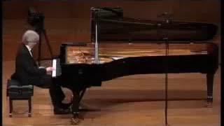 Krystian Zimerman plays Beethoven Sonata No. 8 in C minor, Op. 13 (Pathétique) (Complete)