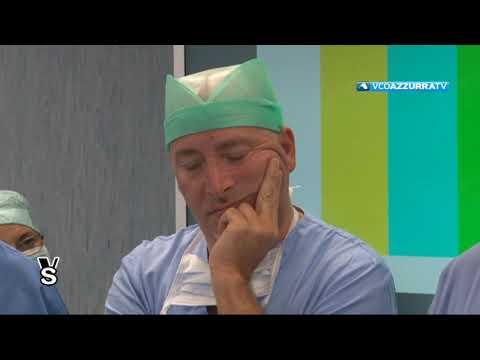 Volume della prostata 15