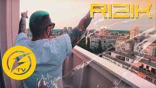 SHA - RIZIK (OFFICIAL VIDEO ) 4K