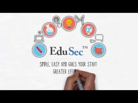 EduSec College Management System download | SourceForge net