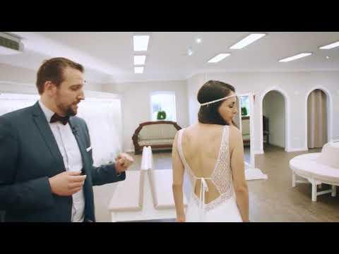 Größt silikonowaja die Brust des Pornos die Schauspielerin