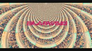 Blaowski - Shots Is Fired
