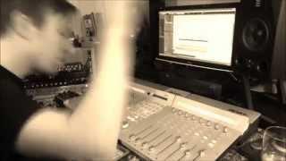Hunting Warrior Dub - DCM007 B Side promo mix
