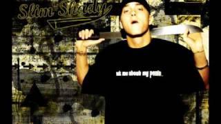 EXCLUSIVE 2010 Eminem  Im Not Afraid New Hot Single HOTTT NEWWW