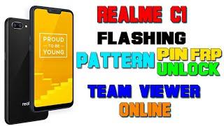 Realme C1 FLASH FILE - Kênh video giải trí dành cho thiếu