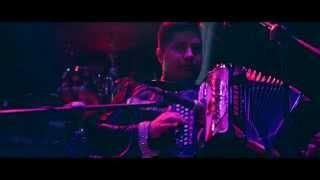 El Toro Loco (En Vivo) - Colmillo Norteño (Video)