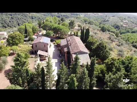 Vivenda: 1.930 m²
