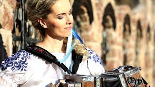 Video Vlasta Mudríková – Za mňa i za Teba (oficiálny videoklip)