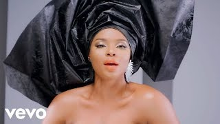 Yemi Alade - Na Gode (Official Video) ft. Selebobo