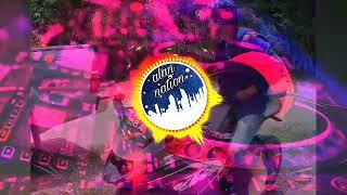 DJ REMIX(LAGU MADURA)FULL