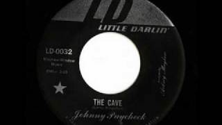 Johnny Paycheck - The Cave