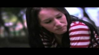 Dame Un Beso y Dime Adios - Ak7  (Video)