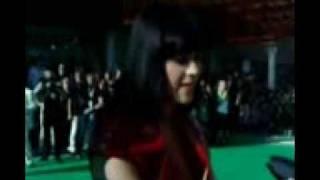 Кэти Перри, Moskow.05.06.2009. Katy Perry