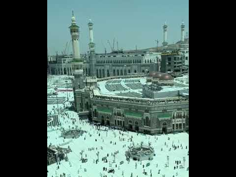 Makkah jadda please this video is like watch and ajar hasil kare my title makkah and jadda