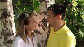 Досвадебный ролик история знакомства гей знакомства калининград