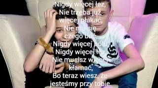 Bars and Melody- Stay Strong Tłumaczenie PL