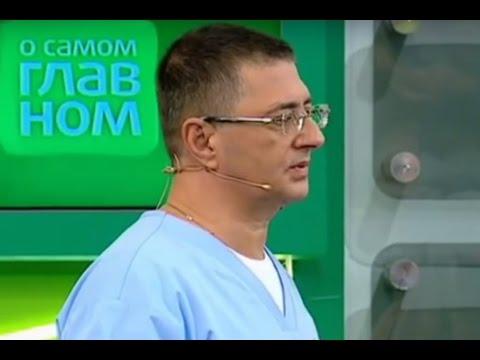 Когда появляются антитела к гепатиту в после прививки