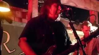 Drivin' N' Cryin' - Ain't Waitin' on Tomorrow (SXSW 2014) HD