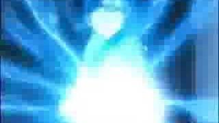 Sasuke tribute-Tourniquet Evenessance