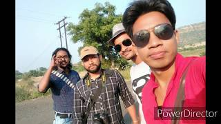 Ajanta Cave | Ajanta Caves | Jalgaon Station | Ajanta Sculptur | Bipul Roy Ducomentary |gcac Kolkata