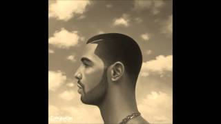 Drake- 305 To My City (Slowed and Chopped)