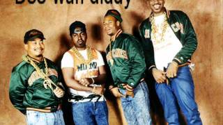 Two Live Crew - Doo Wah Diddy ! (original HQ)