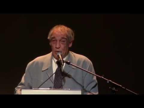 Vidéo de Michel Delenclos