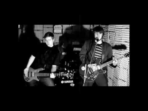 Zem records - Taras Bullba - Utrpenec na utechu