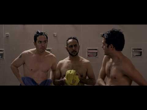 Movie Trailer: Hazlo Como Hombre (Do It Like An Hombre) (0)