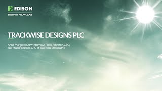 trackwise-designs-executive-interview-23-06-2021