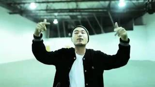 DUMBFOUNDEAD - ARE WE THERE YET (download) +lyrics